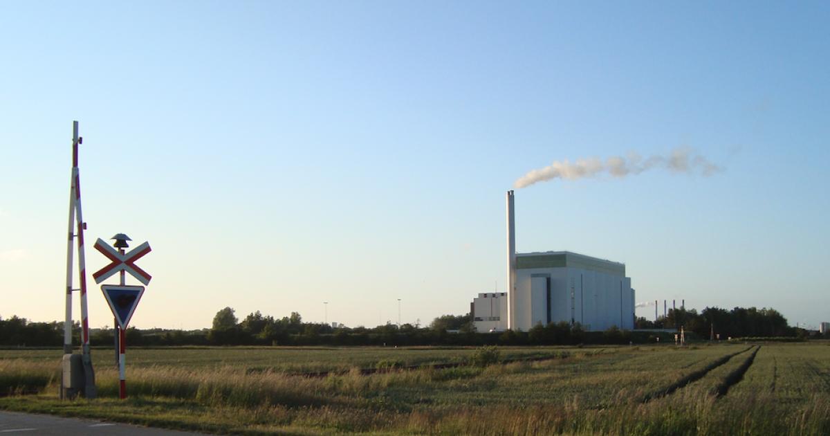 Klimaaftale om affald bør genåbnes