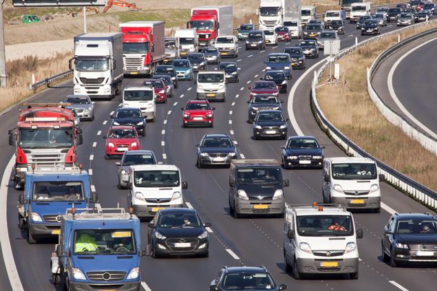 Nye bilafgifter er ikke grønne | CONCITO